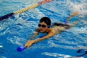 nauka pływania - jesień 2016 - żółwiki na fali (105)