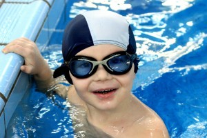 nauka pływania - jesień 2016 - żółwiki na fali (115)