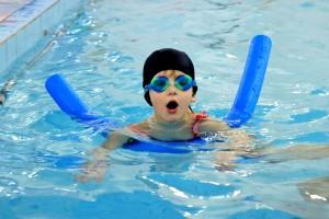 nauka pływania - jesień 2016 - żółwiki na fali (12)
