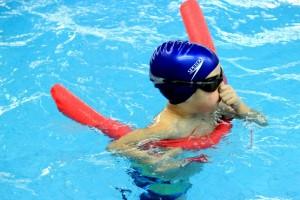 nauka pływania - jesień 2016 - żółwiki na fali (13)