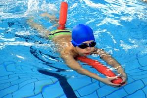nauka pływania - jesień 2016 - żółwiki na fali (131)