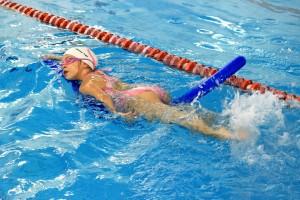 nauka pływania - jesień 2016 - żółwiki na fali (143)