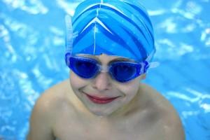 nauka pływania - jesień 2016 - żółwiki na fali (145)