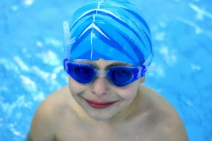 nauka pływania - jesień 2016 - żółwiki na fali (146)