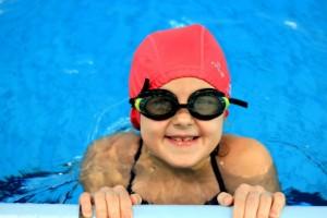 nauka pływania - jesień 2016 - żółwiki na fali (148)