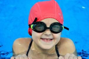 nauka pływania - jesień 2016 - żółwiki na fali (149)