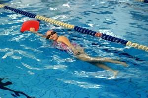 nauka pływania - jesień 2016 - żółwiki na fali (15)