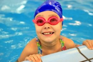 nauka pływania - jesień 2016 - żółwiki na fali (150)