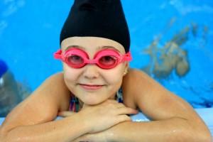 nauka pływania - jesień 2016 - żółwiki na fali (151)