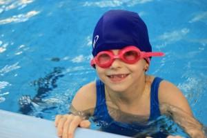 nauka pływania - jesień 2016 - żółwiki na fali (152)