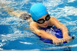 nauka pływania - jesień 2016 - żółwiki na fali (172)