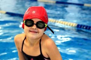 nauka pływania - jesień 2016 - żółwiki na fali (180)