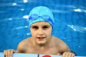 nauka pływania - jesień 2016 - żółwiki na fali (184)