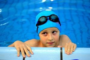 nauka pływania - jesień 2016 - żółwiki na fali (186)