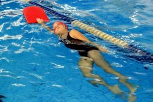nauka pływania - jesień 2016 - żółwiki na fali (19)