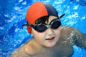 nauka pływania - jesień 2016 - żółwiki na fali (190)