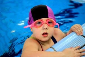 nauka pływania - jesień 2016 - żółwiki na fali (195)