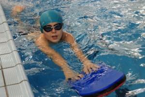 nauka pływania - jesień 2016 - żółwiki na fali (2)