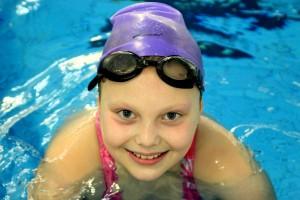 nauka pływania - jesień 2016 - żółwiki na fali (202)