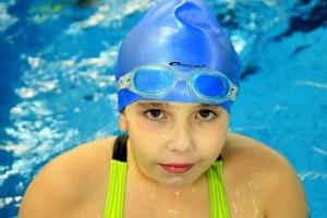nauka pływania - jesień 2016 - żółwiki na fali (203)