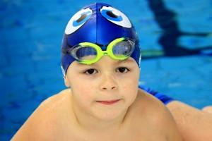 nauka pływania - jesień 2016 - żółwiki na fali (204)