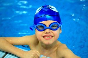 nauka pływania - jesień 2016 - żółwiki na fali (207)