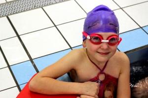 nauka pływania - jesień 2016 - żółwiki na fali (21)