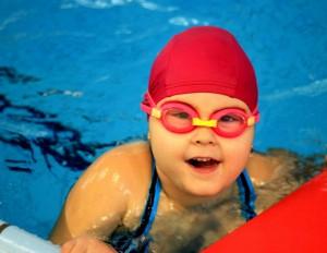 nauka pływania - jesień 2016 - żółwiki na fali (211)