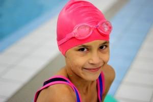 nauka pływania - jesień 2016 - żółwiki na fali (223)