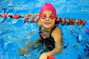 nauka pływania - jesień 2016 - żółwiki na fali (23)