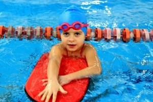 nauka pływania - jesień 2016 - żółwiki na fali (24)