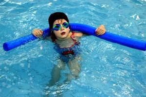 nauka pływania - jesień 2016 - żółwiki na fali (26)