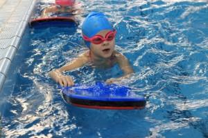 nauka pływania - jesień 2016 - żółwiki na fali (3)