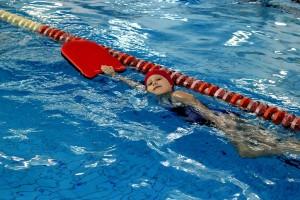 nauka pływania - jesień 2016 - żółwiki na fali (32)