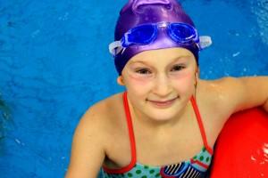 nauka pływania - jesień 2016 - żółwiki na fali (34)