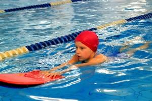 nauka pływania - jesień 2016 - żółwiki na fali (4)