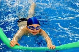 nauka pływania - jesień 2016 - żółwiki na fali (42)