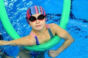 nauka pływania - jesień 2016 - żółwiki na fali (43)