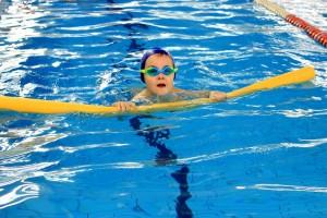 nauka pływania - jesień 2016 - żółwiki na fali (44)