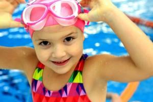 nauka pływania - jesień 2016 - żółwiki na fali (45)