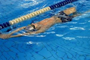nauka pływania - jesień 2016 - żółwiki na fali (48)