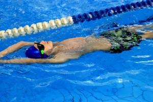 nauka pływania - jesień 2016 - żółwiki na fali (50)
