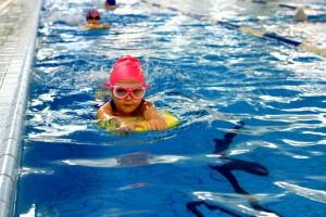nauka pływania - jesień 2016 - żółwiki na fali (52)