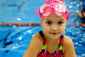 nauka pływania - jesień 2016 - żółwiki na fali (59)