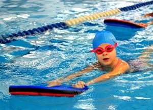 nauka pływania - jesień 2016 - żółwiki na fali (6)