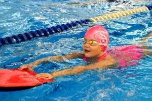 nauka pływania - jesień 2016 - żółwiki na fali (7)