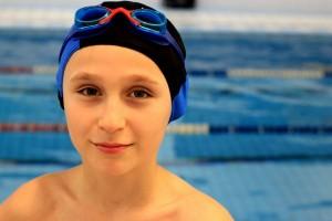 nauka pływania - jesień 2016 - żółwiki na fali (75)