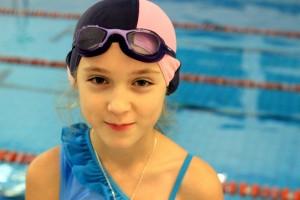 nauka pływania - jesień 2016 - żółwiki na fali (76)