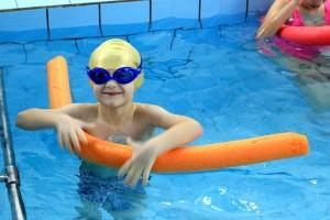 nauka pływania - jesień 2016 - żółwiki na fali (8)