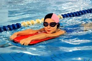 nauka pływania - jesień 2016 - żółwiki na fali (86)